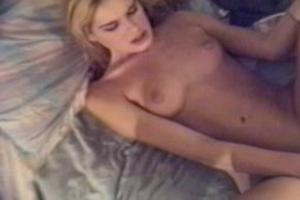 Lesben fuck orge vids