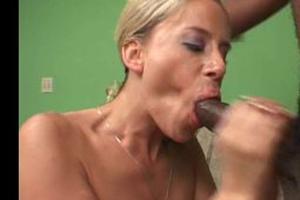 Girls anal sex scene