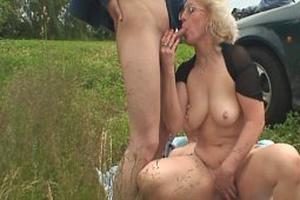 Czech lesbos sext xxx