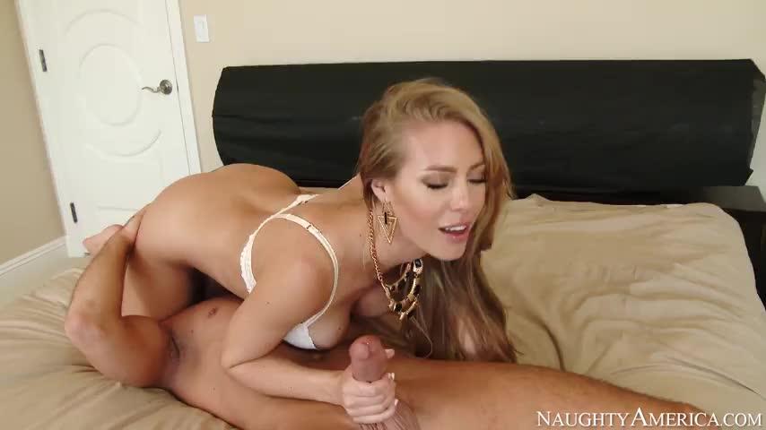 Nicole Aniston Porno Indir
