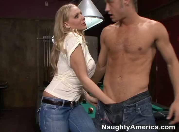 American mom naughty free porn videos fuckup xxx