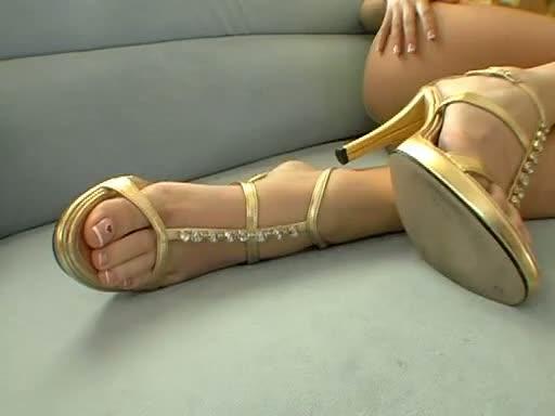 Courtney Cummz Feet Porn - Courtney Cummz in feet & anal action. :: Watch hd porn for free :: Fuckup  XXX