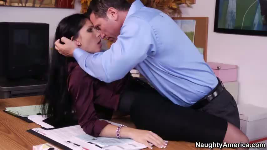 Secretary free porn videos fuckup xxx