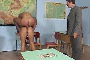 Butt Plug Tail