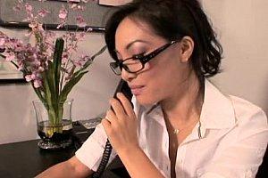 secretary porn video Secretary free porn videos :: Fuckup XXX.