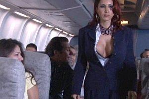Rica peralejo forum sex movie